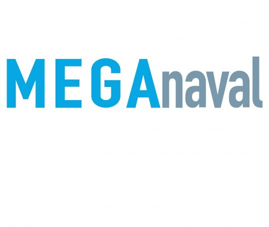 Mega Naval
